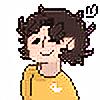 sunsh1nem0cha's avatar