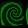 sunshadex1's avatar