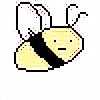 sunshibe's avatar