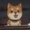 sunshiinpark's avatar