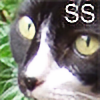SunShin-e's avatar