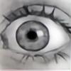 sunshine-07's avatar