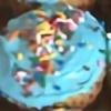 Sunshine-Dagron's avatar
