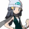 sunshine-discodogma's avatar