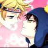 Sunshine-Dxddy's avatar