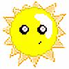 Sunshine-Fairy's avatar