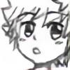 Sunshine-GX's avatar