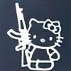 Sunshine-Hope's avatar