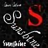 Sunshine-Hysteria's avatar