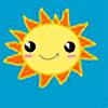sunshine-in-a-smile's avatar