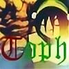 Sunshine-my-Life's avatar