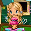 sunshine-pony02's avatar