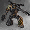 Sunshine-TheWerewolf's avatar