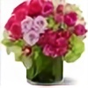 Sunshine12366's avatar