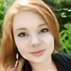 sunshine167's avatar