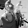 sunshine1803's avatar