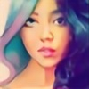Sunshine1822's avatar