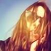 sunshine3's avatar