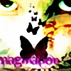 sunshine4140's avatar