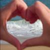 sunshine81795's avatar