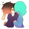 SunShine825's avatar