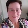 sunshine923's avatar