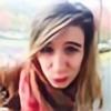 SunshineAndFlowers7's avatar