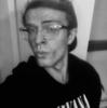 sunshineboy1981's avatar