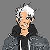 SunshineChocobby's avatar