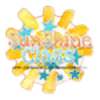 SunShineClass's avatar