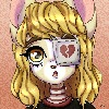 sunshinecloudd's avatar