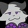 sunshinedai's avatar