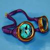 sunshinedisasters's avatar
