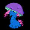 SunshineDuckling's avatar