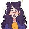 sunshineem's avatar