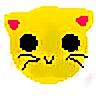 sunshinegirl509's avatar