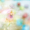 Sunshineglitter's avatar