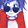 sunshineikimaru's avatar