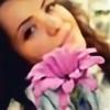 Sunshinekarina's avatar