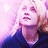 SunshineOwl's avatar