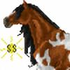 SunshineSafari's avatar