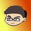 sunshinesan's avatar