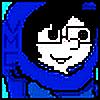sunshineshipping's avatar