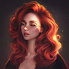 Sunshinesky99's avatar