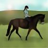 SunshineStud's avatar