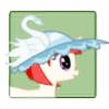 SunshineSwirl's avatar