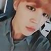sunshineteeny4's avatar