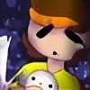 SunshineTheNerd's avatar