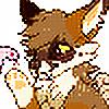 sunshinevulpes's avatar