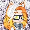 Sunshinewhite's avatar
